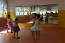 City_Drama_Art_Dance